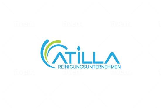 Atilla-Reinigungsunternehmen